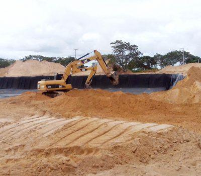 Terraplenagem-e-drenagem-da-Subestação-do-Parque-Eólico-Seridó-RN