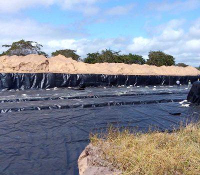 lanchinha-Terraplenagem-e-drenagem-da-Subestação-do-Parque-Eólicos-Lanchinha-(1)